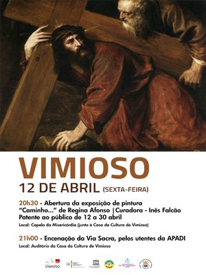 cartaz_via_sacra