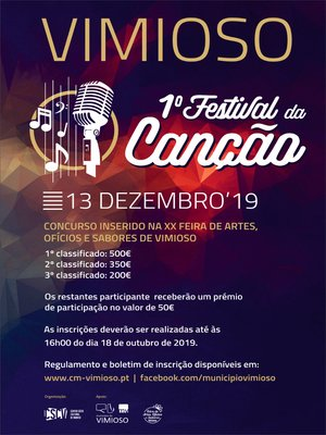Festival can  o 2019 final 1 300 400
